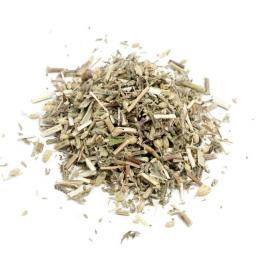 Dried_Yarrow.jpg
