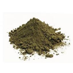 bladderwrack-seaweed-powdered.jpg