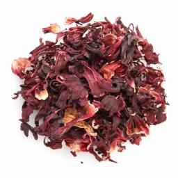 Hibiscus_dried_flower#.jpg