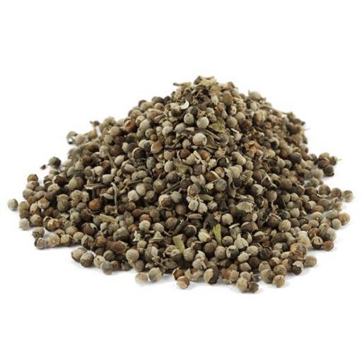 Agnus-Castus-Seed-600x600_1024x1024.jpg