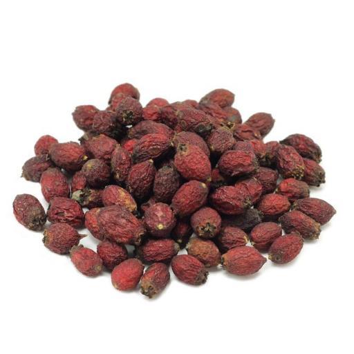 Hawthorn Berry (organic)
