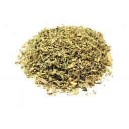 mullein.png