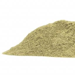 kelp-powder.jpg
