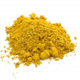 golden_seal_root_powder.jpg