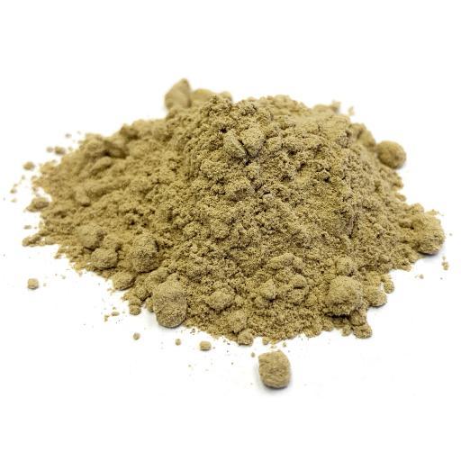 Dong Quai (organic, powdered)