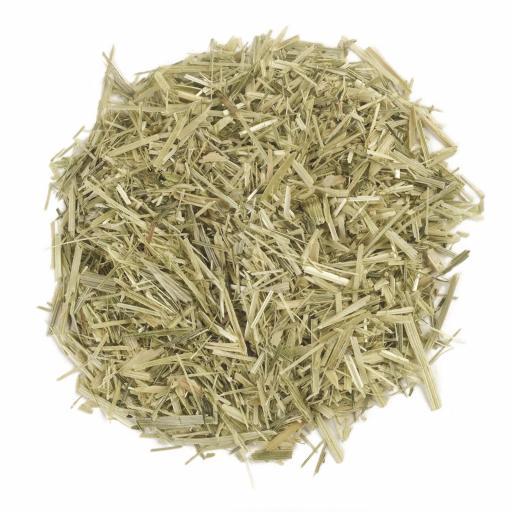 oak straw.jpg