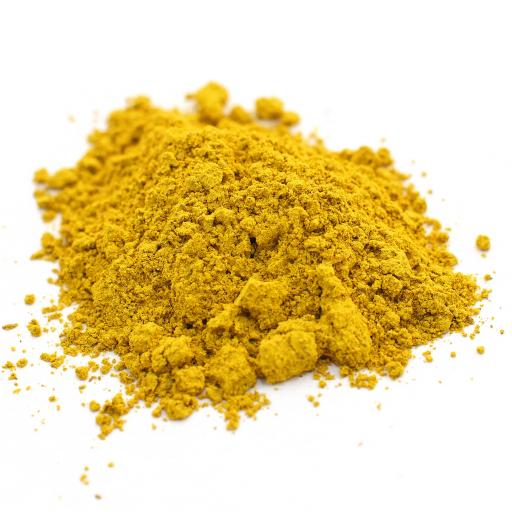 Golden Seal (powdered)
