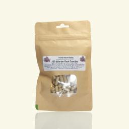 Valerian Root Capsules.png