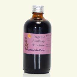 Organic Skullcap Tincture.png