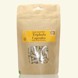 Triphala Capsules.png
