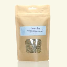 Dream Tea.png
