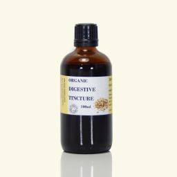 Organic_Digestive_Tincture_shop.jpg