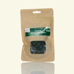 Organic Spirulina Tablets shop.jpg