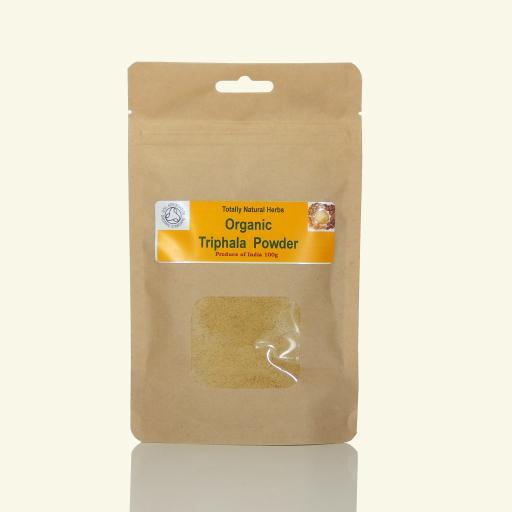 Organic Triphala Powder shop.jpg