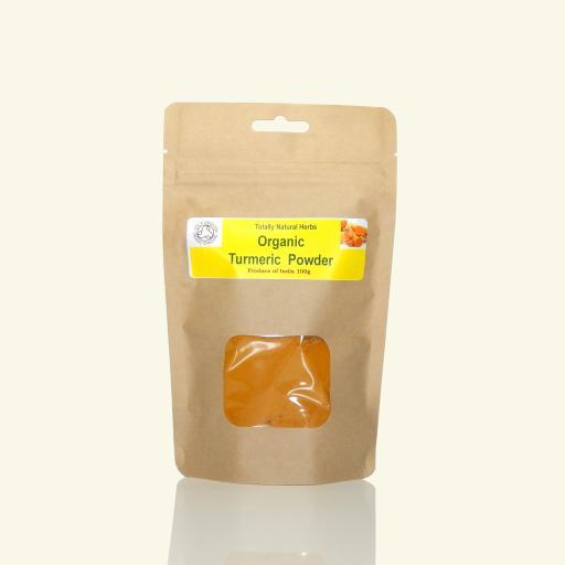 Organic Turmeric powder shop.jpg