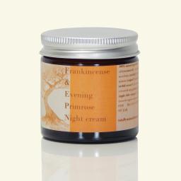Frankincense & Evening Primrose Night Cream 60ml shop.jpg