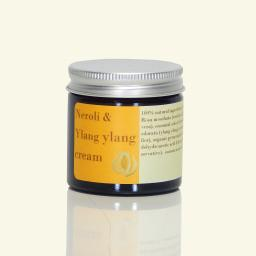 Neroli & Ylang Ylang cream 60ml shop.png