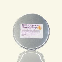 Geranium Shaving Soap shop.png