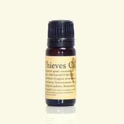 Thieves_oil_a4079cc5-3e09-4786-aa33-c9f802e4dbf6.png