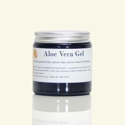 Aloe Vera Gel 120ml.png