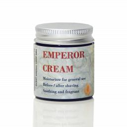 Emperor_Cream_30ml.png