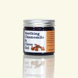Soothing_Chamomile_Clove_Gel_shop.jpg