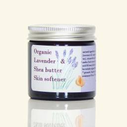Lavender & Shea Butter Skin Softener 60ml shop.jpg