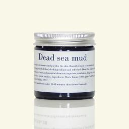 Dead Sea Mud shop.jpg
