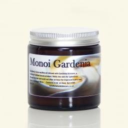 Monoi_Gardenia_120ml_shop.jpg