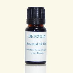benzoin_41c696f2-c3bc-496a-963f-e54ae5c8e50c.png
