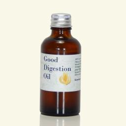 Good Digestion oil 50ml  shop.png