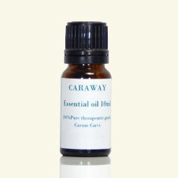 Caraway_6731e5a0-83b0-48b4-9ed4-63bdf0d5ec8b.png