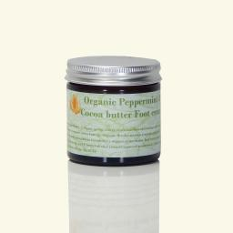 Peppermint Foot Cream 60 ml shop.jpg