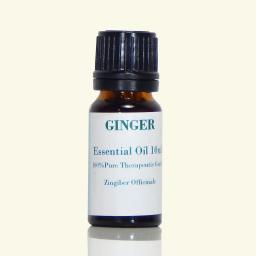 Ginger_ess_577c8f28-3609-4e93-ab08-b5cc274d676d.png