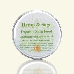 Hemp Skin Food 100ml shop.png