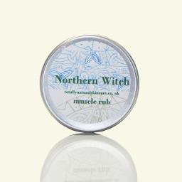 Northern Whitch 40ml shop.jpg