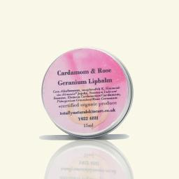 Cardamon & Rose lipbalm shop.png