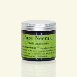 Pure_Neem_Oil_402105e6-f487-4e5e-a189-b13a8fd1f784.png