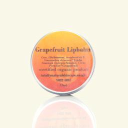 Grapefruit Lipbalm shop.png
