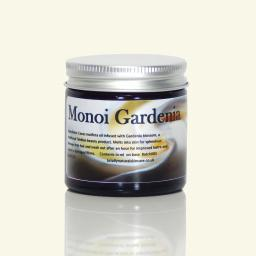 Monoi_Gardenia_60ml_shop.jpg