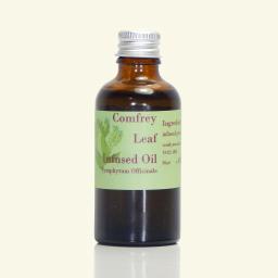 Comfrey_leaf_oil_6aef2660-df58-4e6e-a1b3-c91ec1bbde0c.png