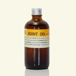 Joint Oil 100ml shop .jpg