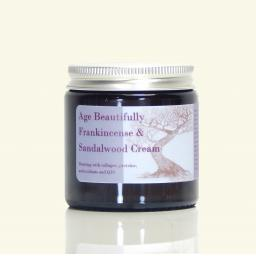 Age Beautifully frankincense 120ml shop.png