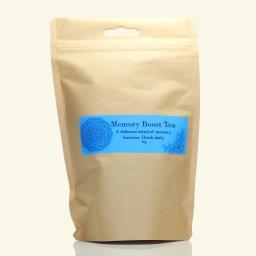 Memory Boost Tea.jpg