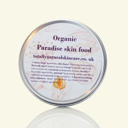 Paradise Skin Food 100ml shop.jpg