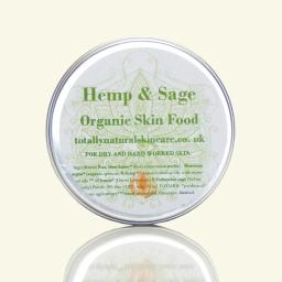 Hemp Skin Food 100ml shop.png