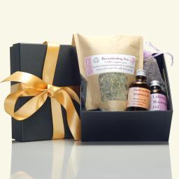 Pregnancy Gift Box Shop.png