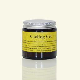 Cooling Gel 120ml shop.jpg