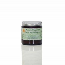 Peppermint Foot Cream 120ml.png