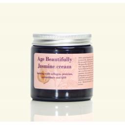 Jasmin Age Beautifully Cream 120ml shop.png